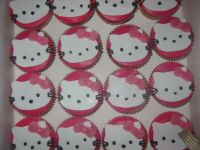 Hello Kitty cc's